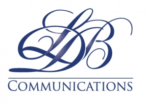 LDB Communications