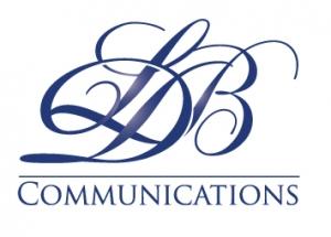 LDB Communications